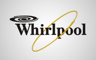 timeline-whirlpool